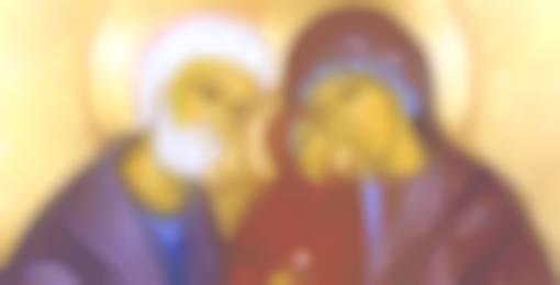 21 і 27 вересня –святкові вихідні дні у компанії «Земледар»