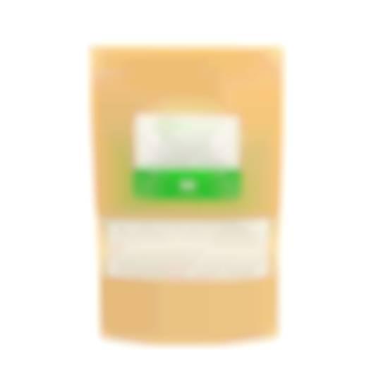 zhitne-boroshno-500g