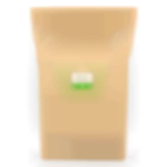 risu-basmati-boroshno-20kg