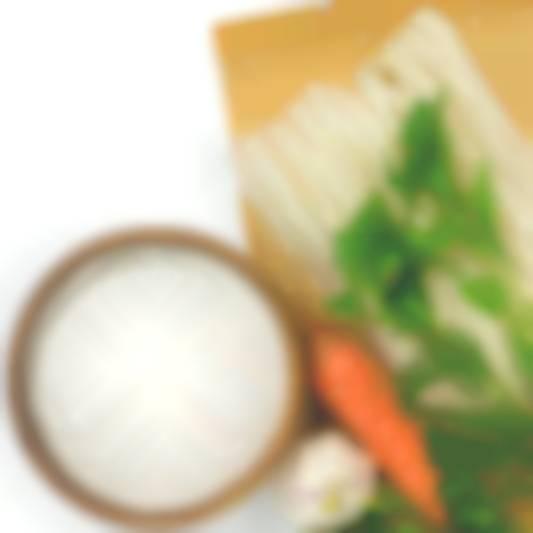 risu-basmati-boroshno