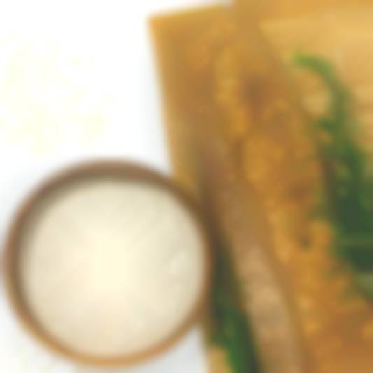 risu-burogo-boroshno