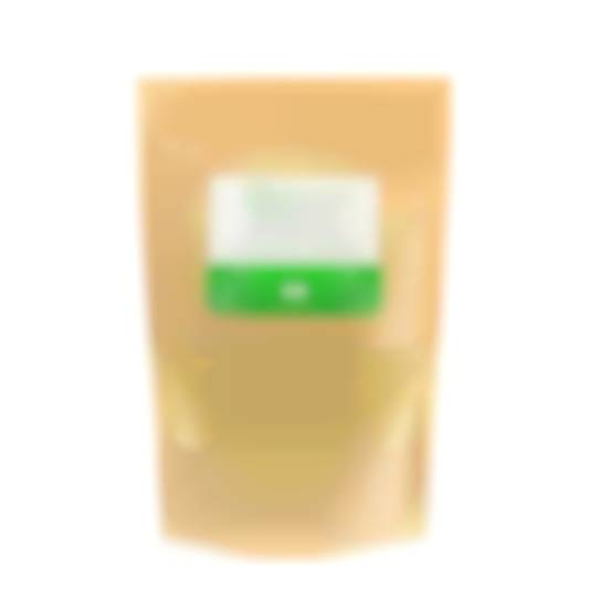 rizhieve-boroshno-500g