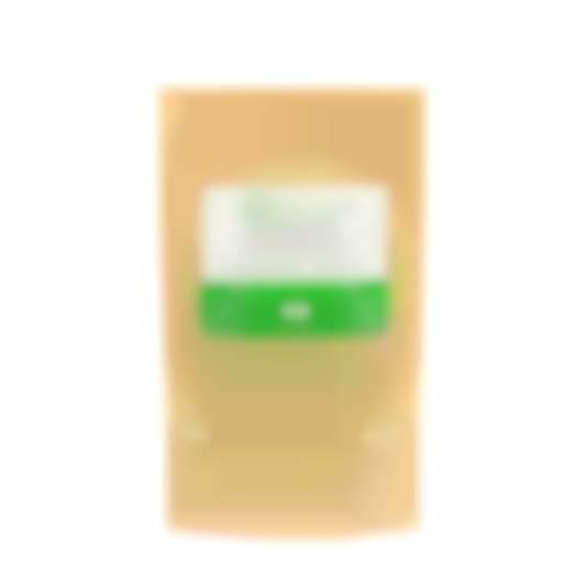 rizhieve-boroshno-250g