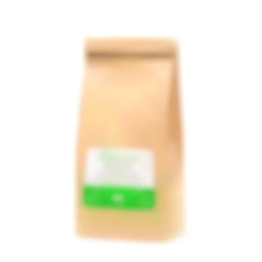 soeve-boroshno-1kg