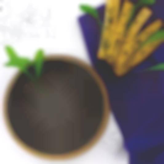 kminu-chornogo-boroshno
