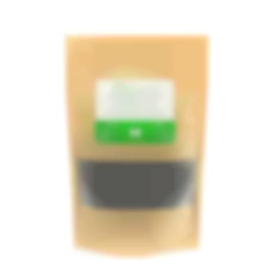 kminu-chornogo-boroshno-500g