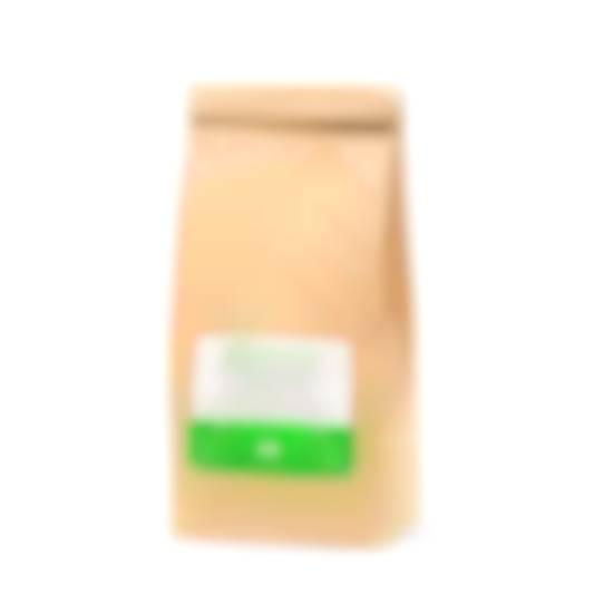 kminu-chornogo-boroshno-1kg