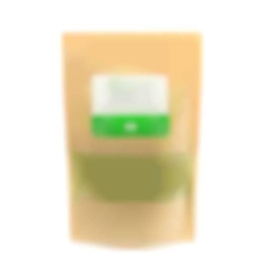 garbuzove-boroshno-500g