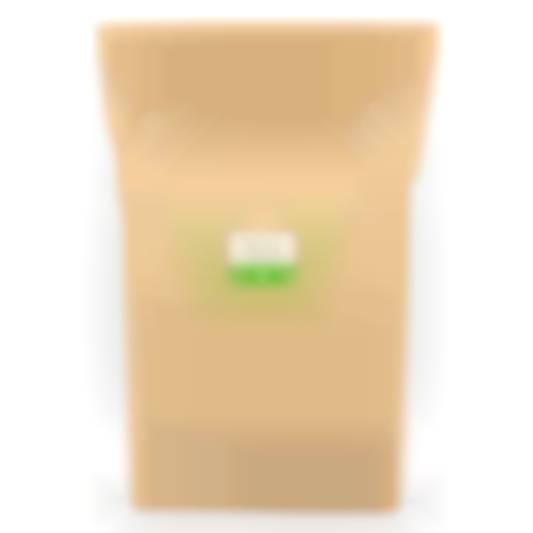 fundukove-boroshno-20kg
