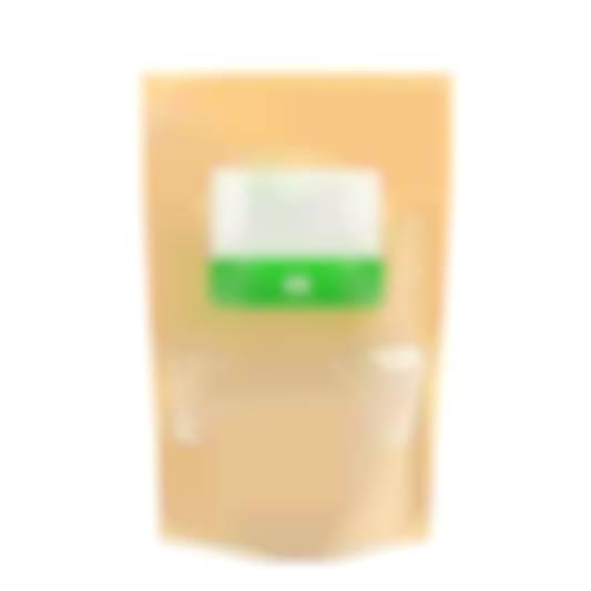 fundukove-boroshno-500g