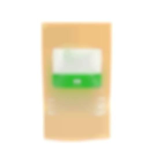 fundukove-boroshno-250g