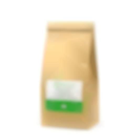 vivsyani-plastivtsi-1kg