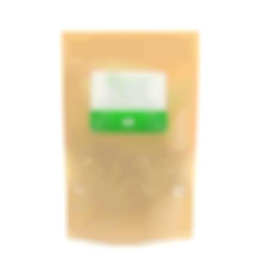 vivsyani-plastivtsi-500g