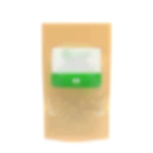 vivsyani-plastivtsi-250g