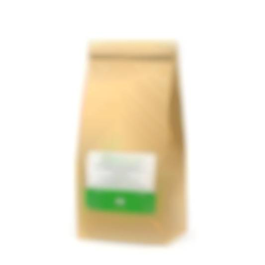 pshenitsi-chornobrivoi-plastivtsi-1kg