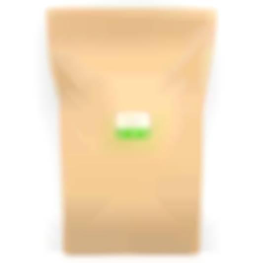 pshenitsi-chornobrivoi-plastivtsi-20kg