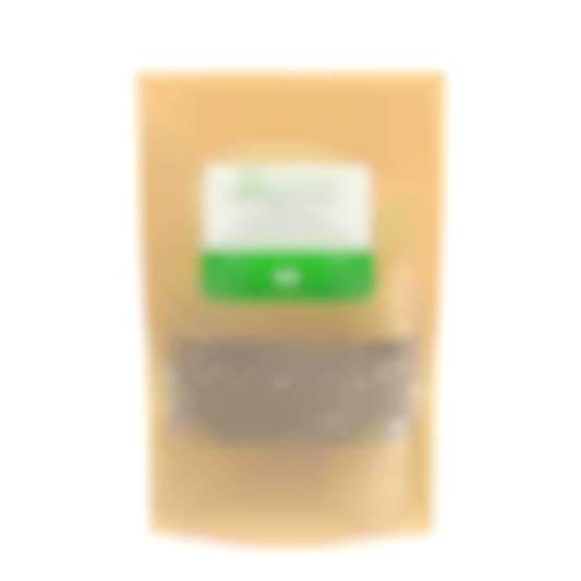 pshenitsi-chornobrivoi-plastivtsi-500g