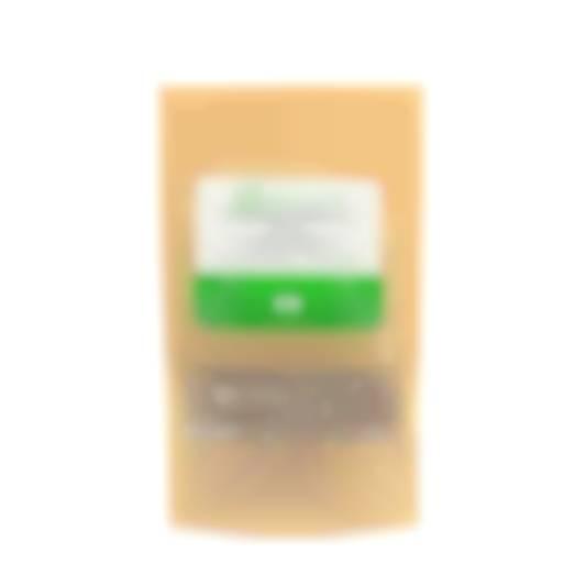 pshenitsi-chornobrivoi-plastivtsi-250g