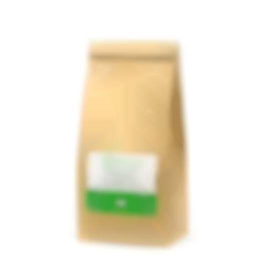 pshenichni-plastivtsi-1kg