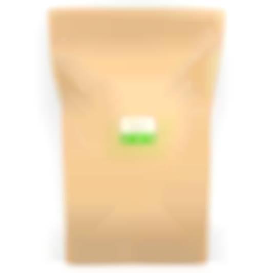 pshenichni-plastivtsi-20kg