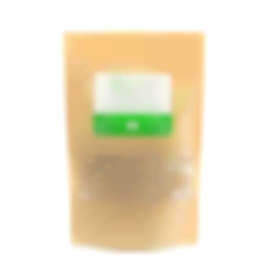 pshenichni-plastivtsi-500g
