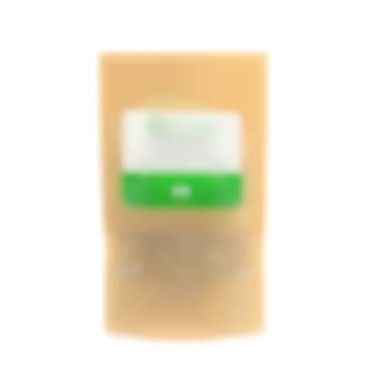 pshenichni-plastivtsi-250g