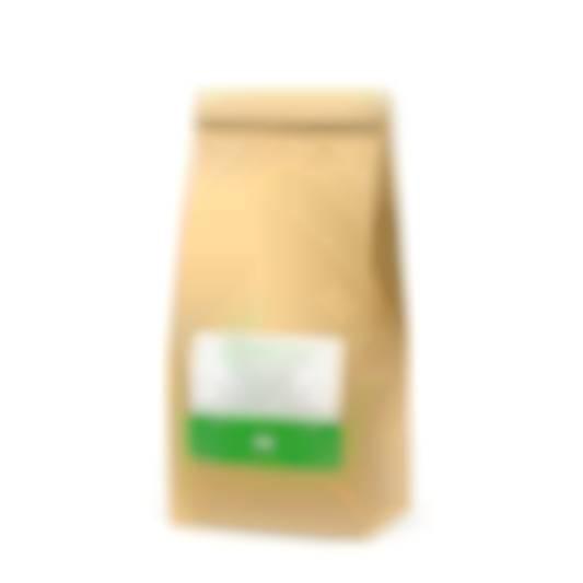 zhitni-plastivtsi-1kg