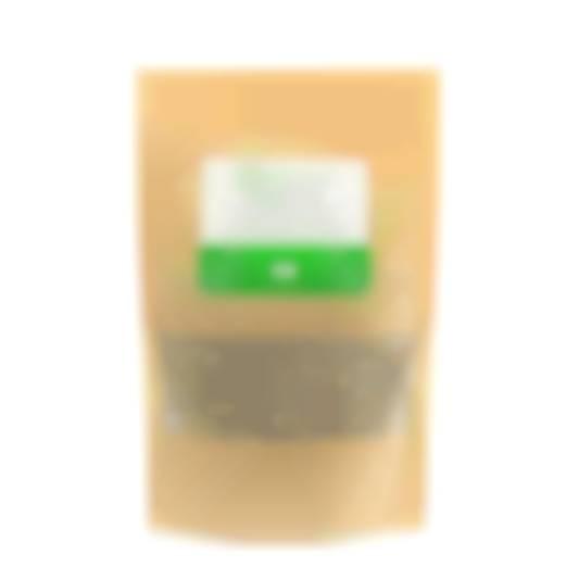 zhitni-plastivtsi-500g