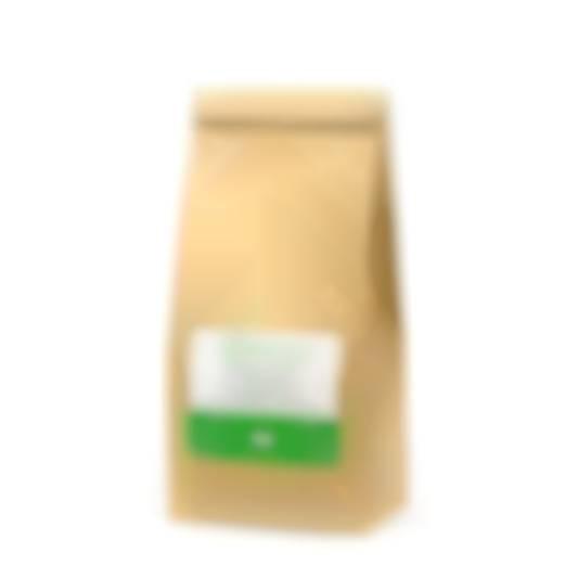 speltovi-plastivtsi-1kg
