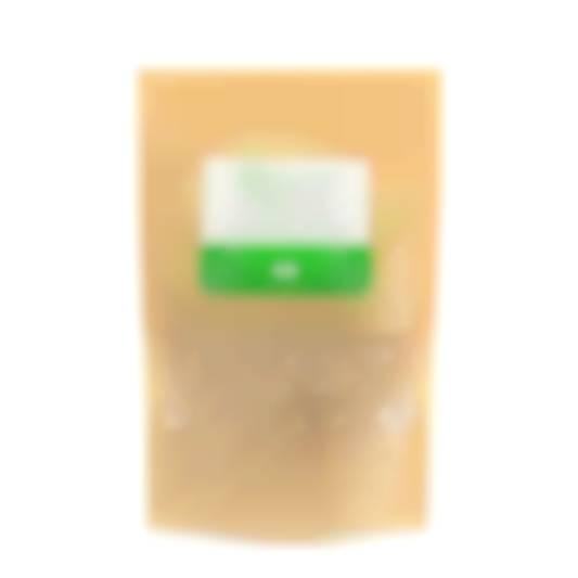 speltovi-plastivtsi-500g