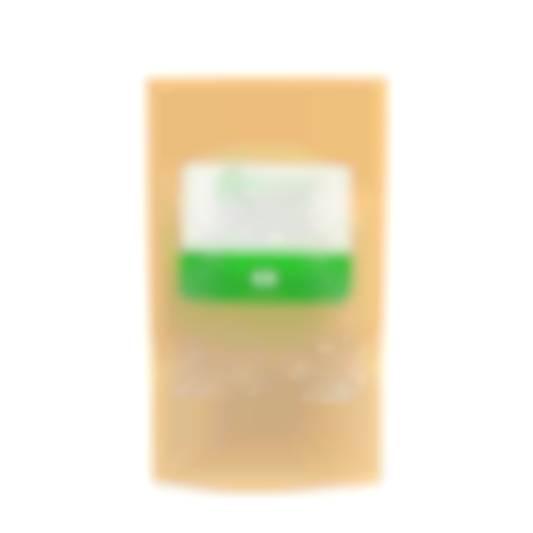 speltovi-plastivtsi-250g
