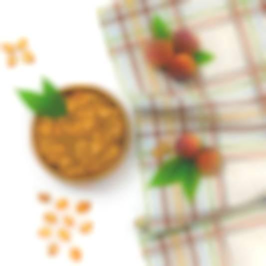 abrikosovi-kistochki