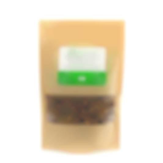 chufa-zemlyanii-migdal-500g