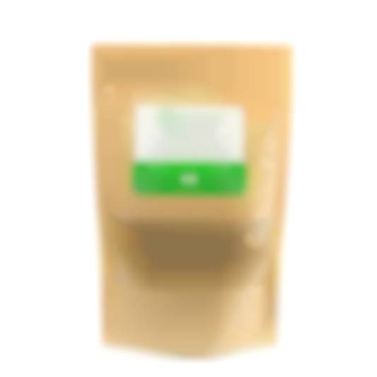 lon-zolotii-bilii-500g