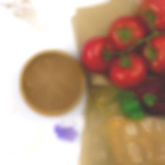 lon-kudryavets
