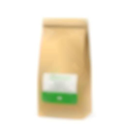 lyutserna-1kg