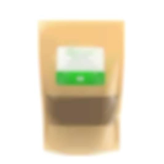lyutserna-500g