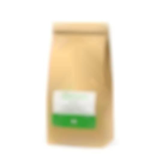 nut-1kg