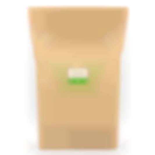 oves-dlya-plastivtsiv-20kg