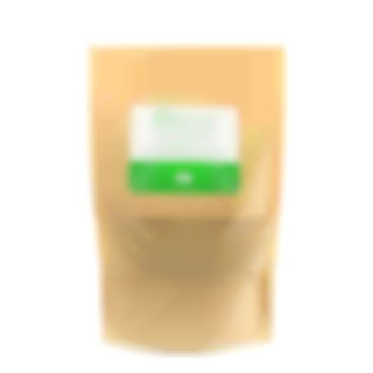 oves-dlya-plastivtsiv-500g