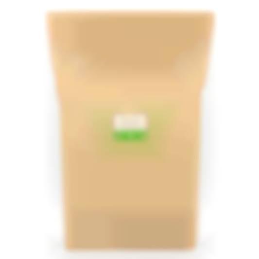 oves-neochischenii-20kg