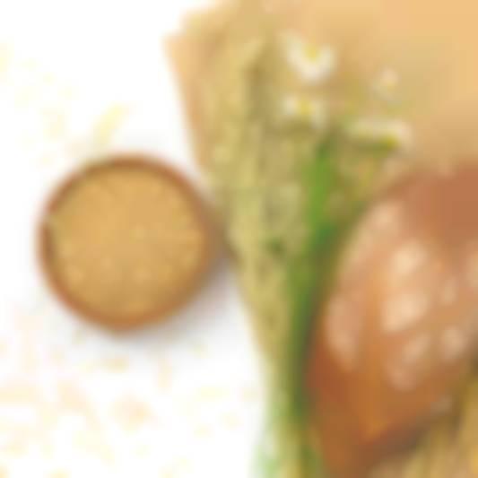 oves-neochischenii