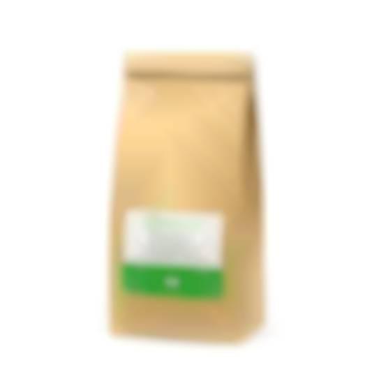 sonyashnikove-nasinnya-ochischene-1kg