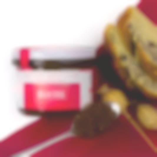 shokoladno-makova-pasta