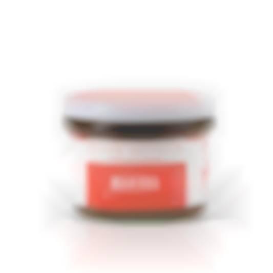 shokoladno-makova-pasta-200ml