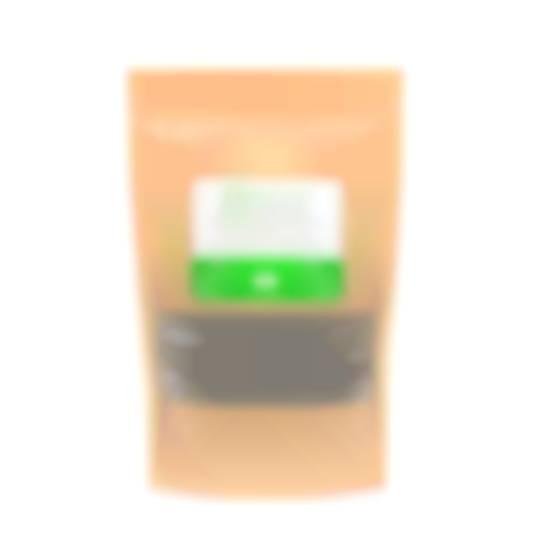 priprava-pikantna-500g