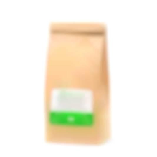 priprava-universalna-1kg