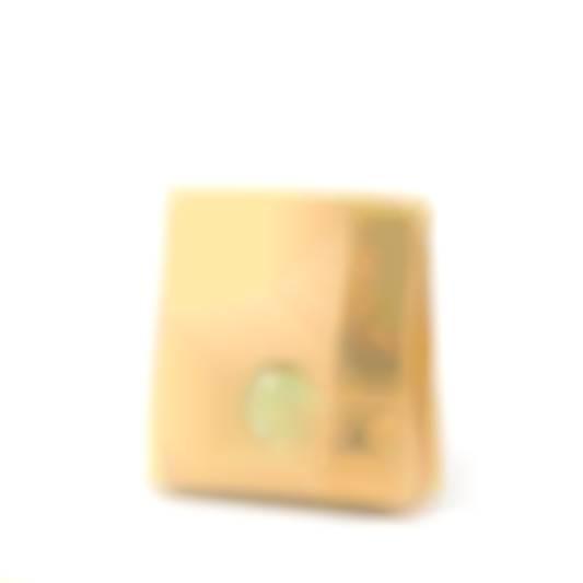 sil-z-travami-300g