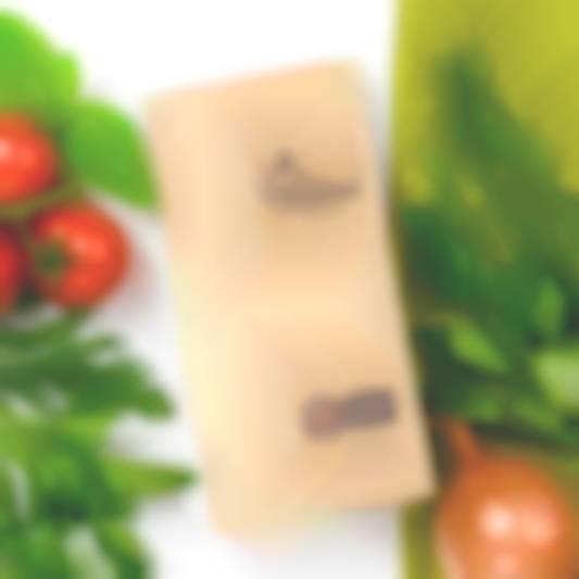 travi-salatni