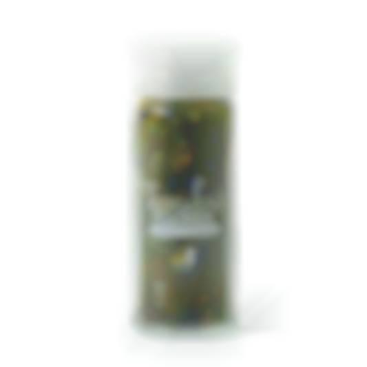 travi-salatni-15g-banka